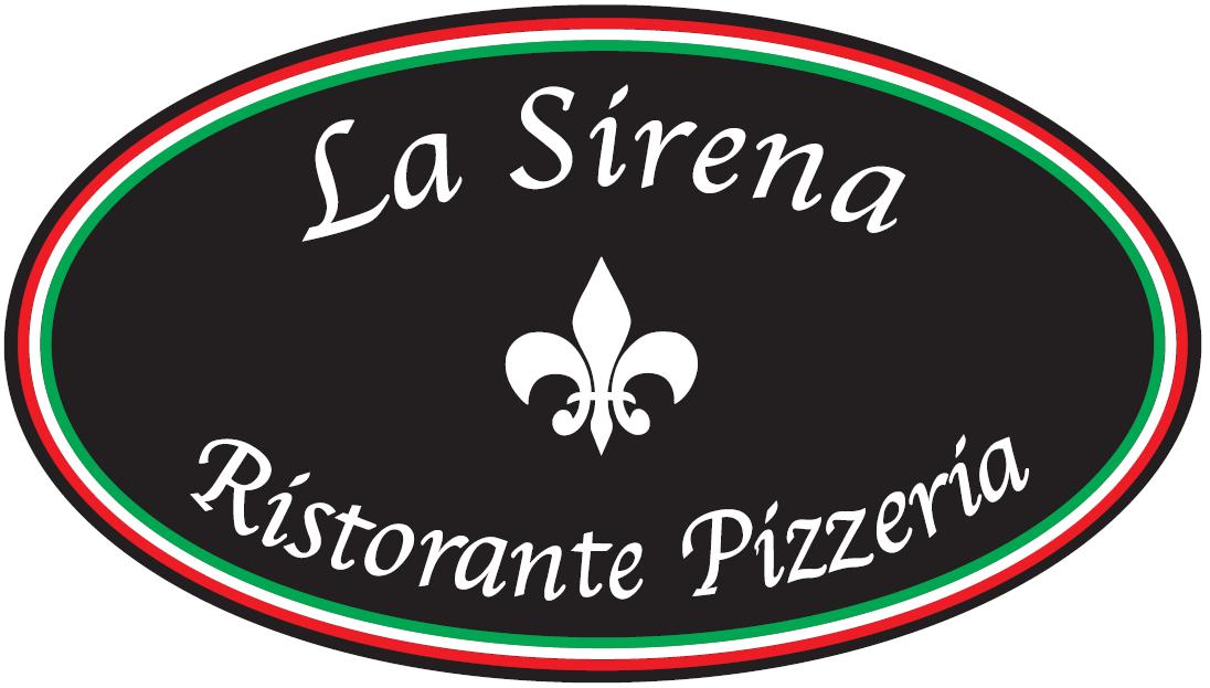 Ristorante Pizzeria La Sirena